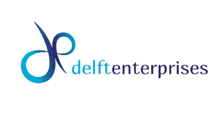 delft%2Benterprises2-01.jpg