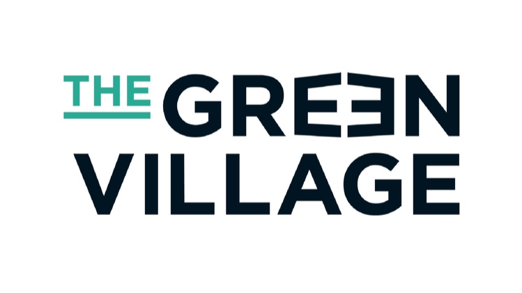 The%2Bgreen%2Bvillage4-01.jpg