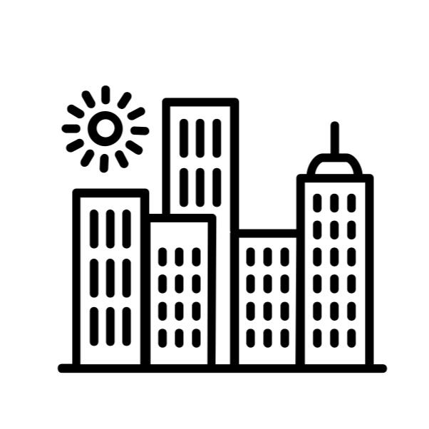 noun_buildings_985062.jpg