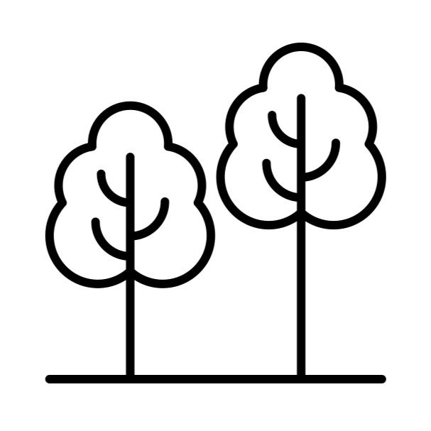 noun_trees_2463894.jpg