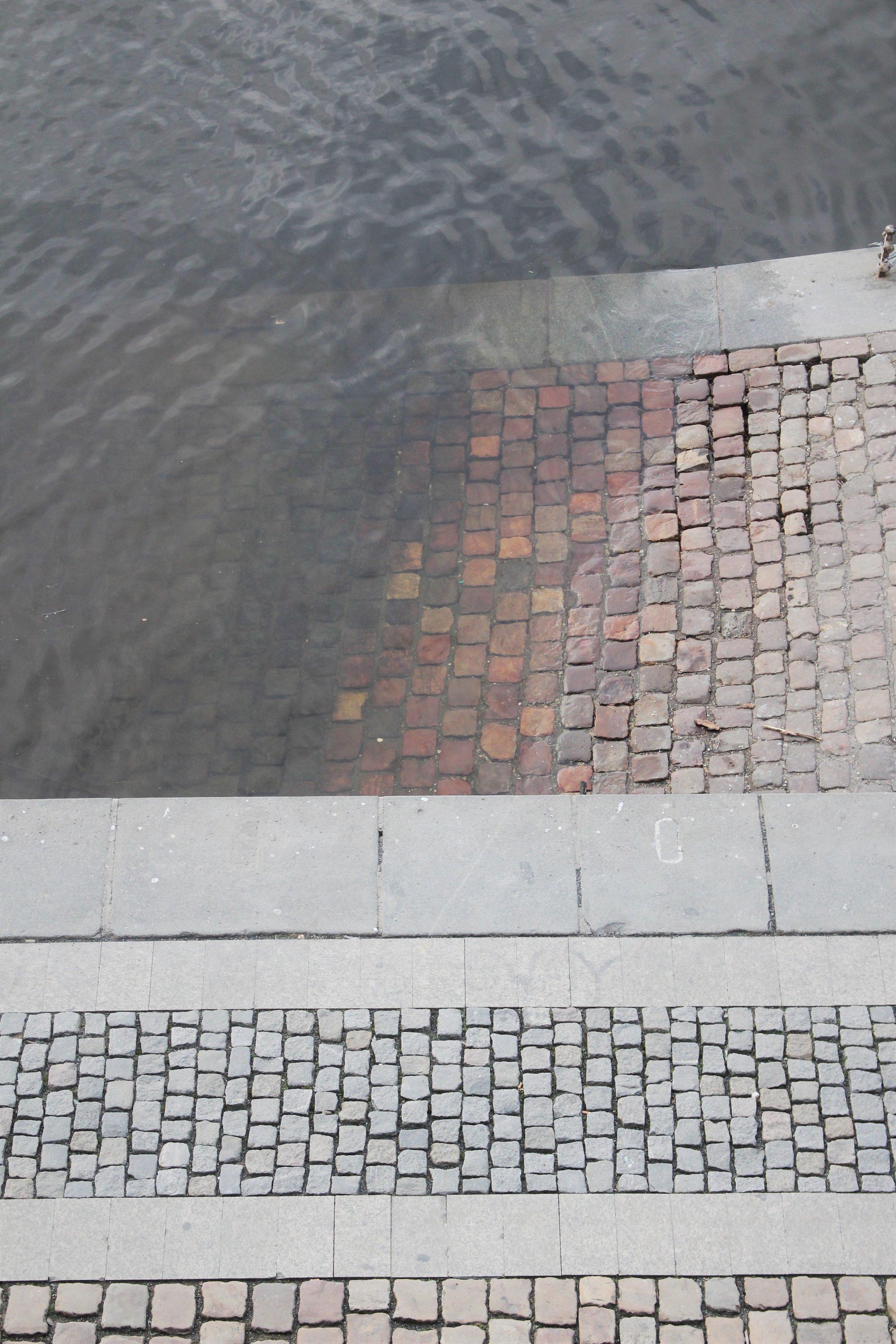 Waterkwaliteit -