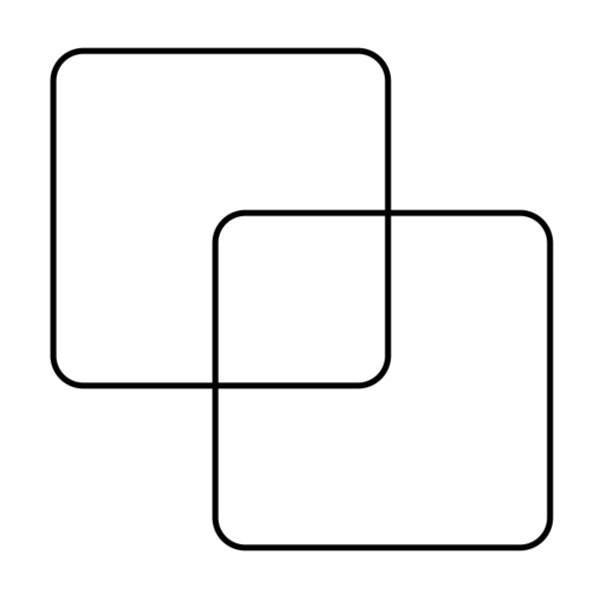 noun_squares_1808695.jpg