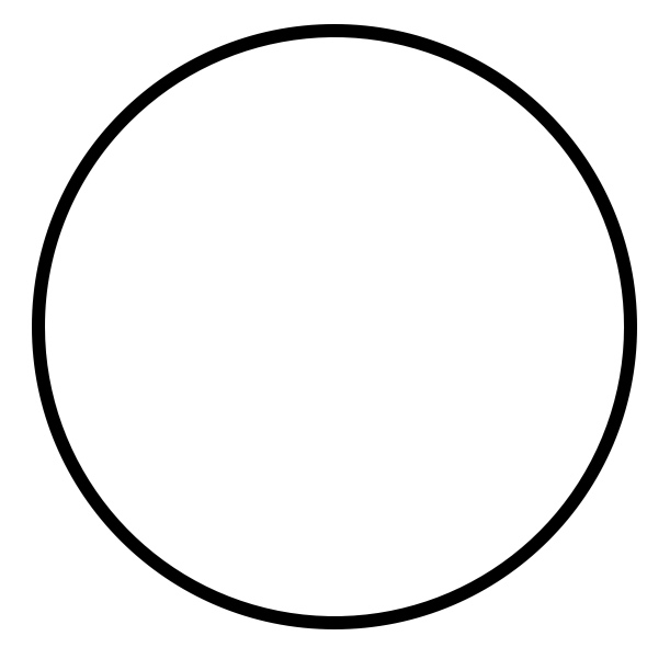 noun_Circle_1751811.jpg
