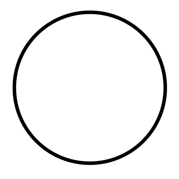 noun_Circle_1860922.jpg