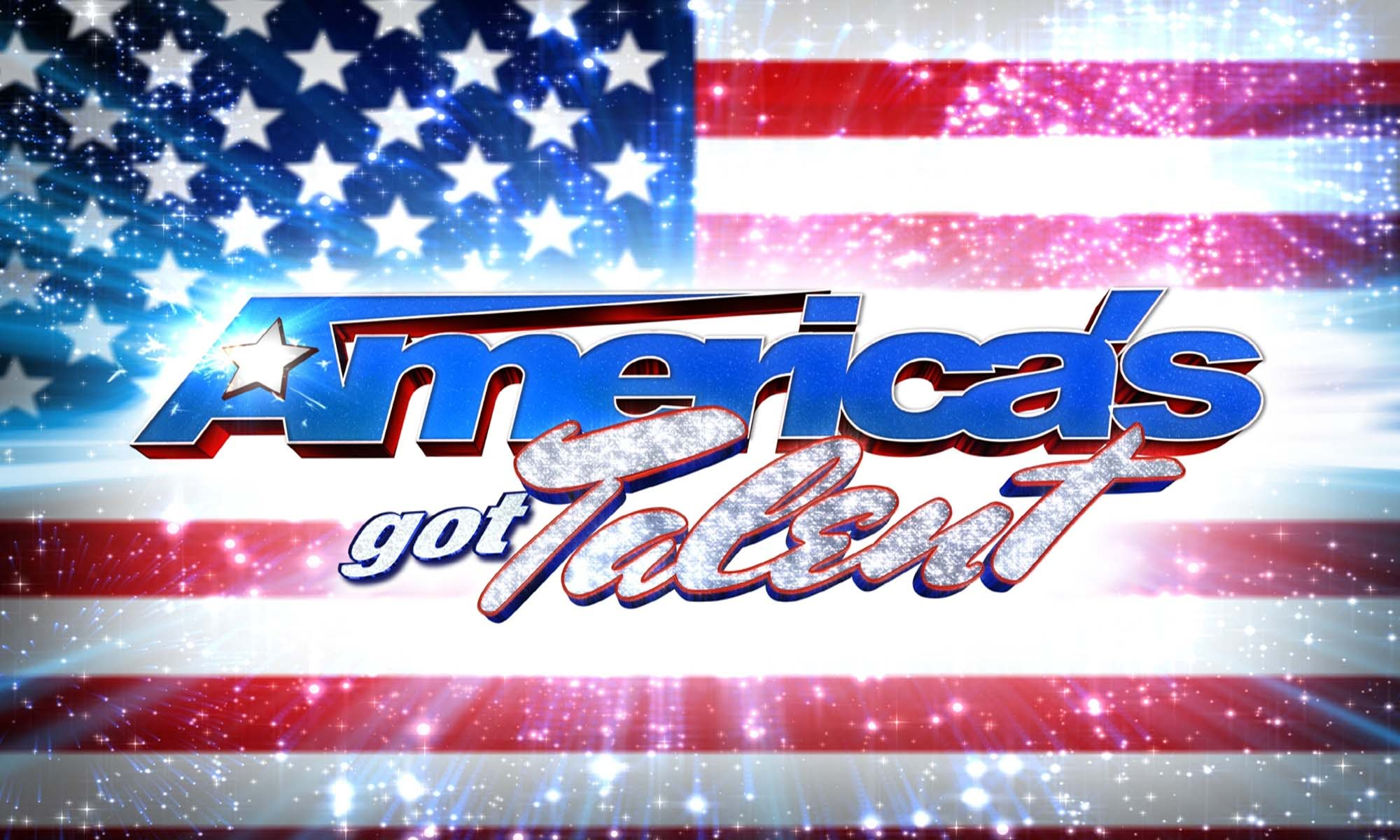 americas-got-talent-logo-2017.jpg