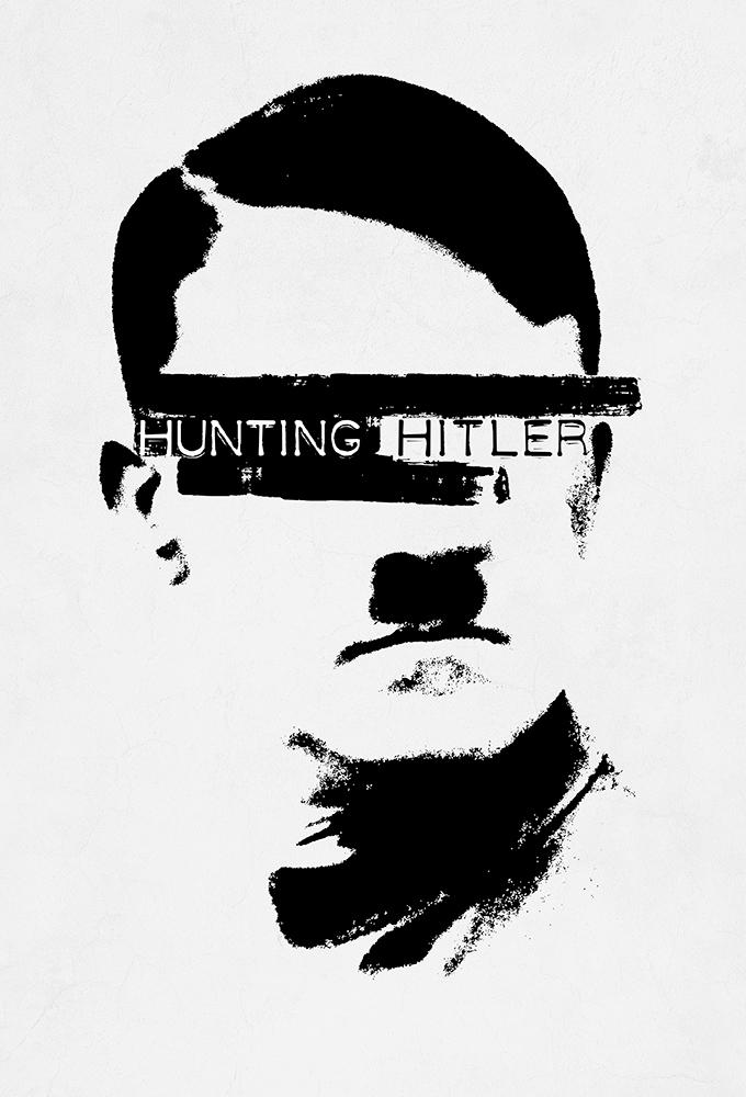 hunting-hitler.jpg
