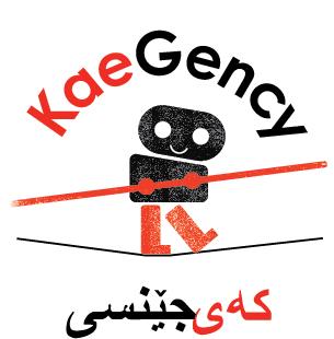 kaegency_logo_04.jpg