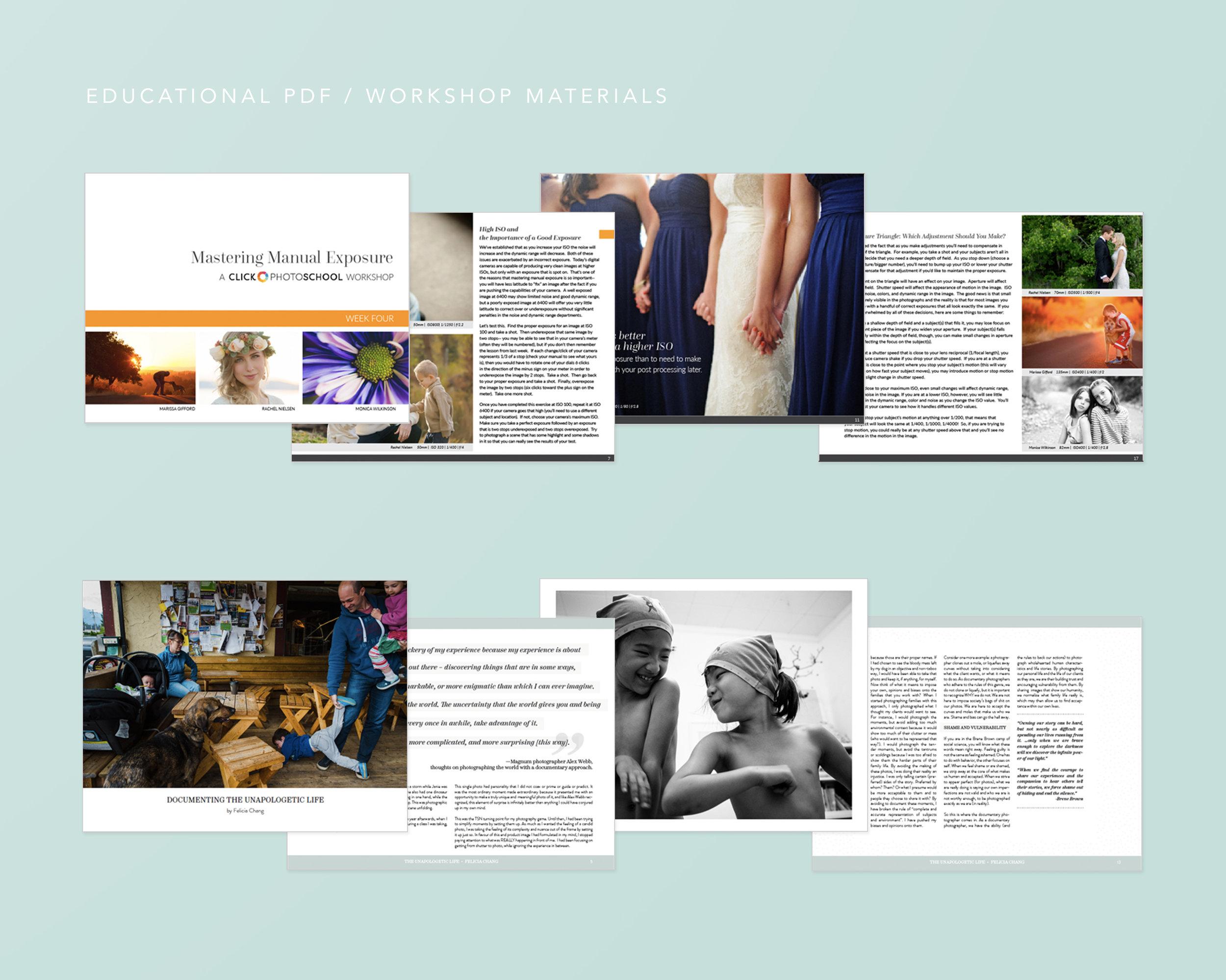lm-portfolio-5.jpg