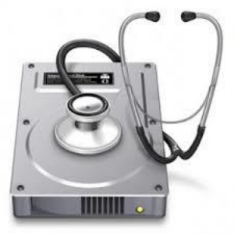 Computer Mac Hard Drive Support. We can tell if you the hard drive is failing and set you up with a backup system.