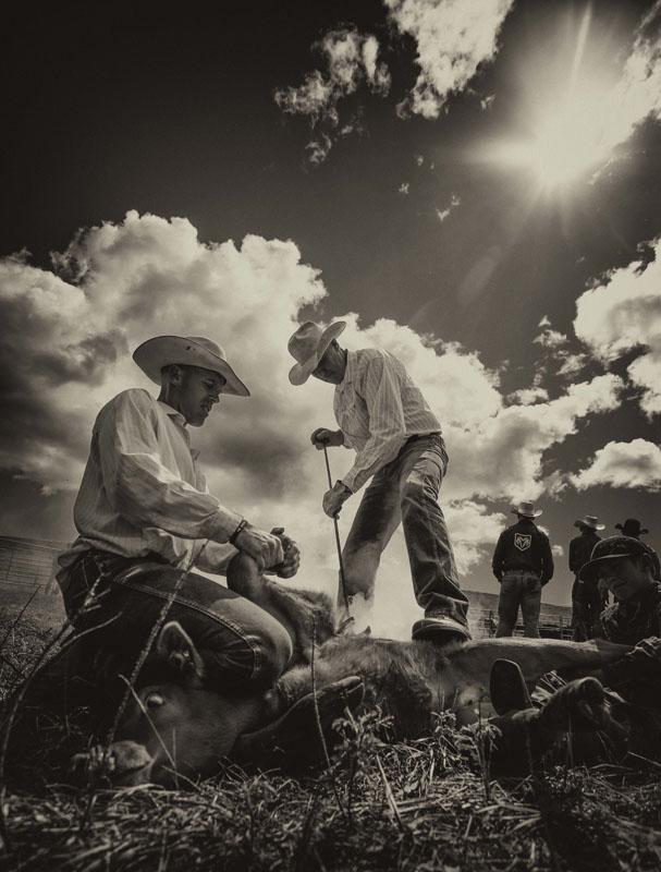 western1.jpg