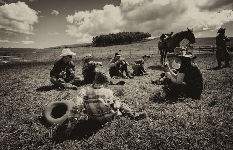 western14.jpg