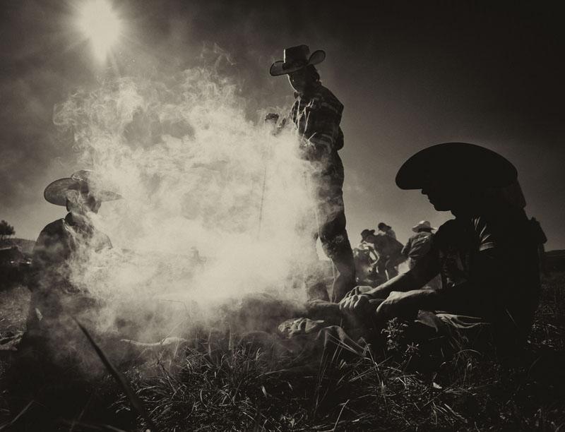 western15.jpg