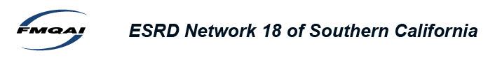FMQAI ESRD Network 18 Logo.jpg