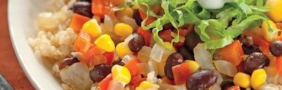 Quinoa Burrito Bowl.jpg