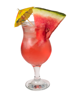 Watermelon-Spritzer-photo.jpg