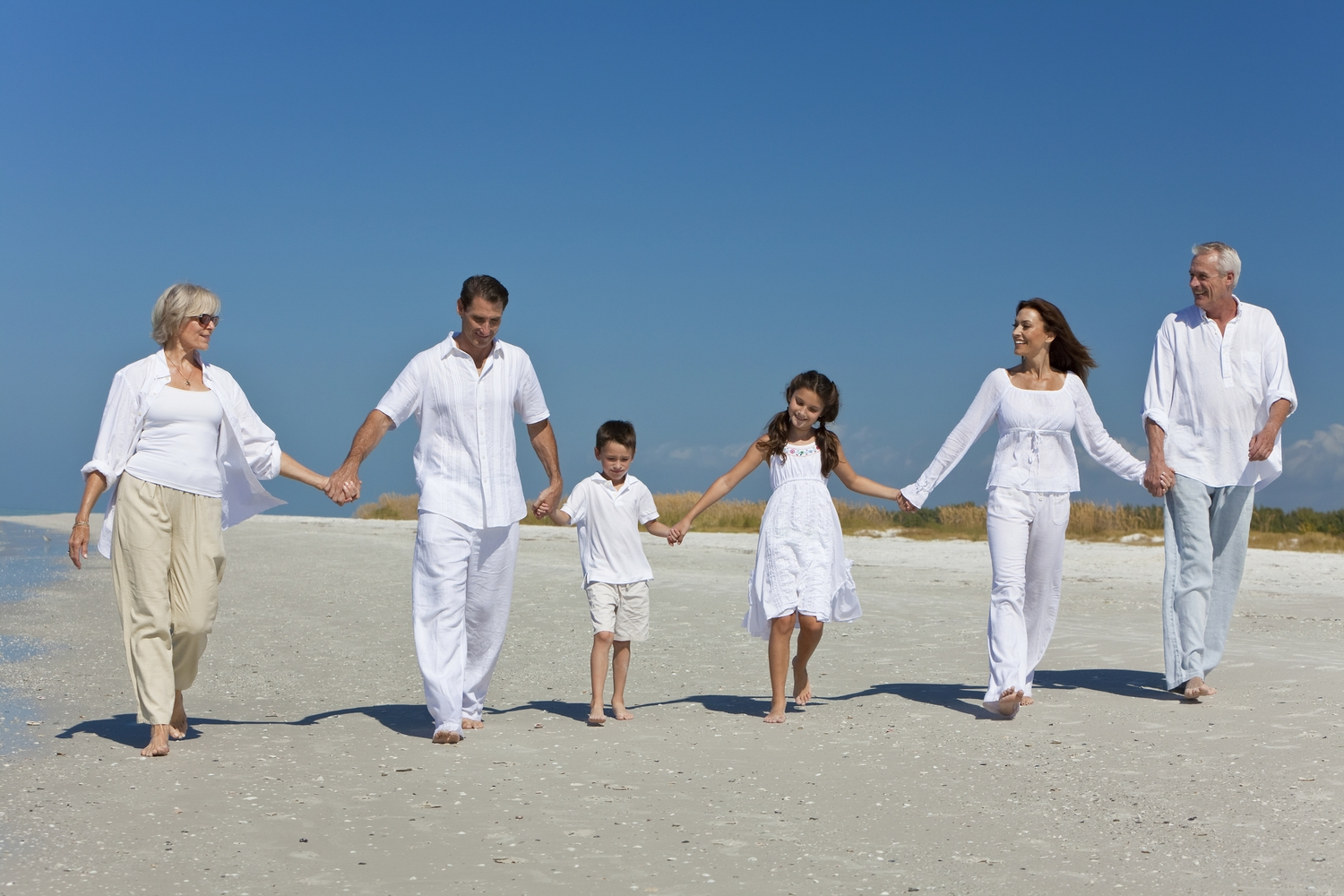 Health & Wellness for the Entire Family: Dialysis, Dental, Integrative Medicine and Community