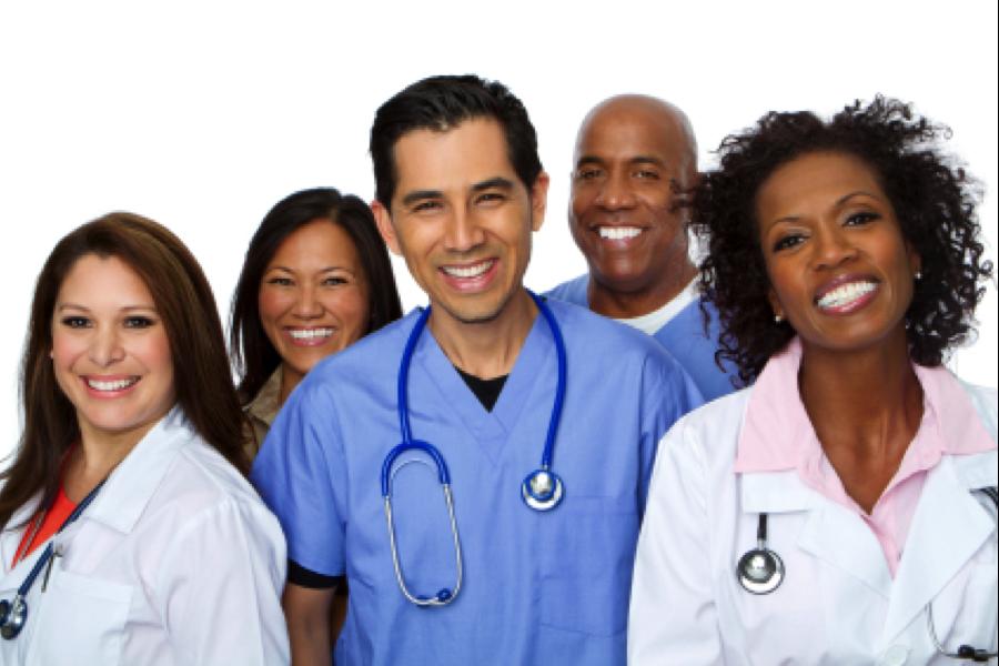 Medical Team.png