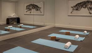 Yoga Room 02.png