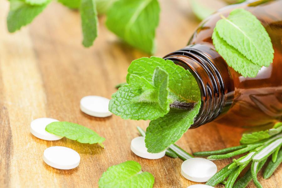 Aromatherapy Kidney Beans Dialysis Health Wellness Llc