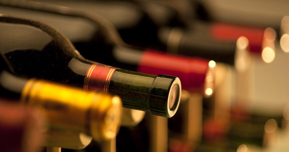 Wine Tasting 04.png