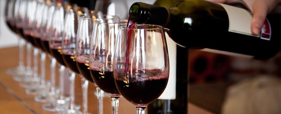 Wine Tasting 03.png