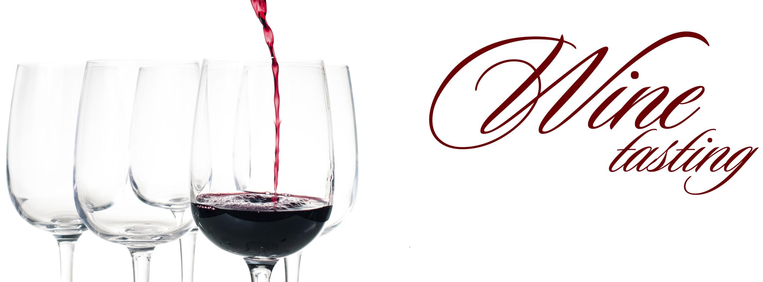 Wine Tasting 05.png