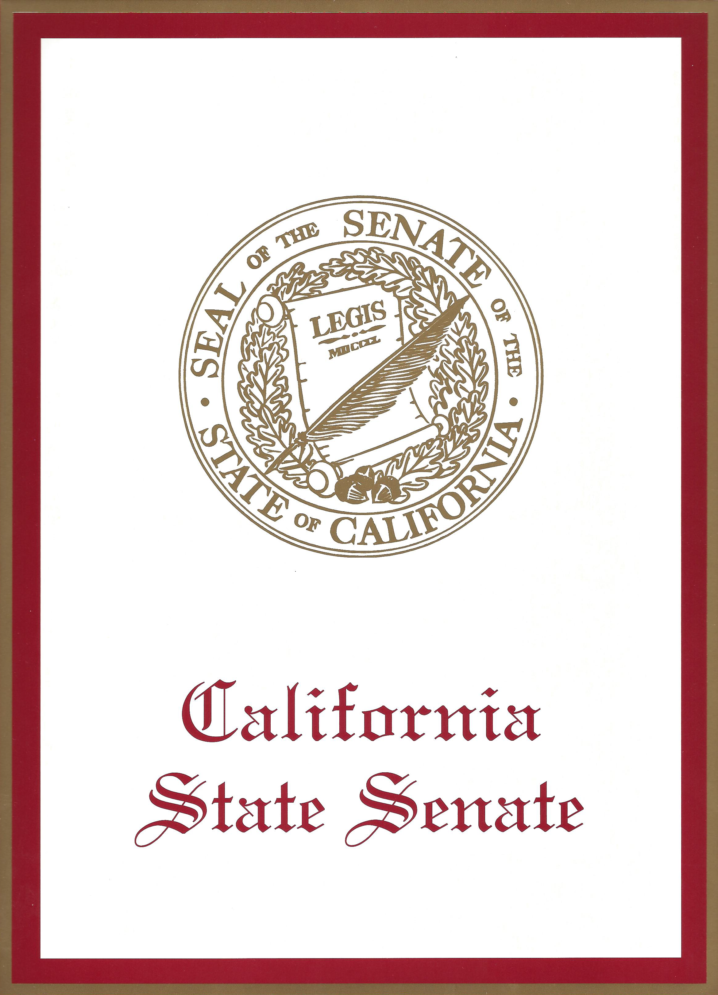 Alex CA Senate 01.png