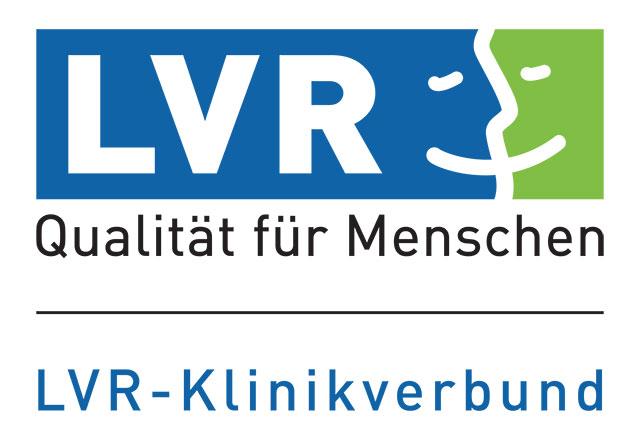 13-01_lvr-klinik-bonn.jpg