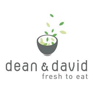 1350422_1_Logo_Dean_David.jpg