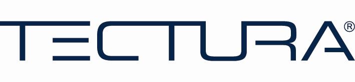 Logo_Tectura1.JPG