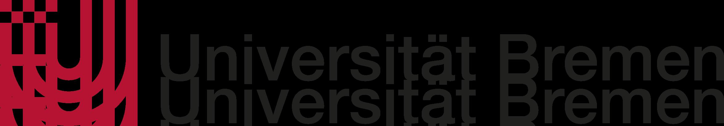 Uni-Logo_Web_RGB.png