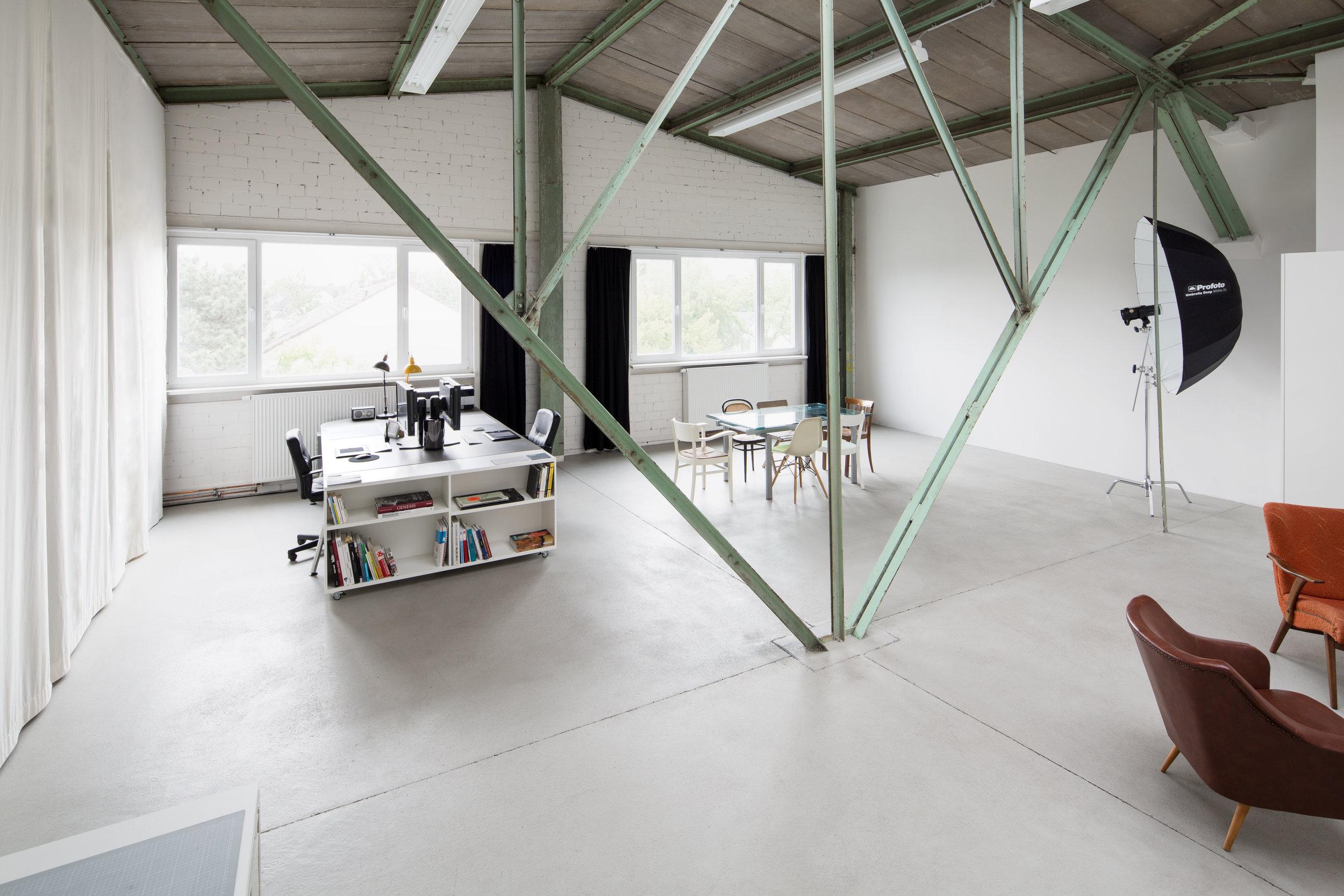 studio_shschroeder_1