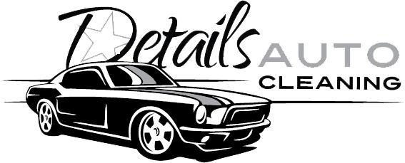 details auto cleaning.png