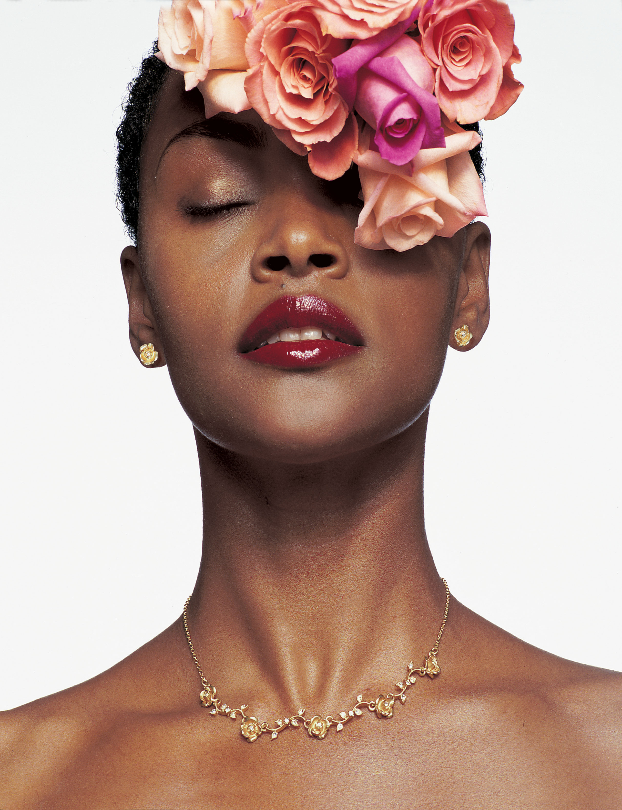 floral-hat.jpg