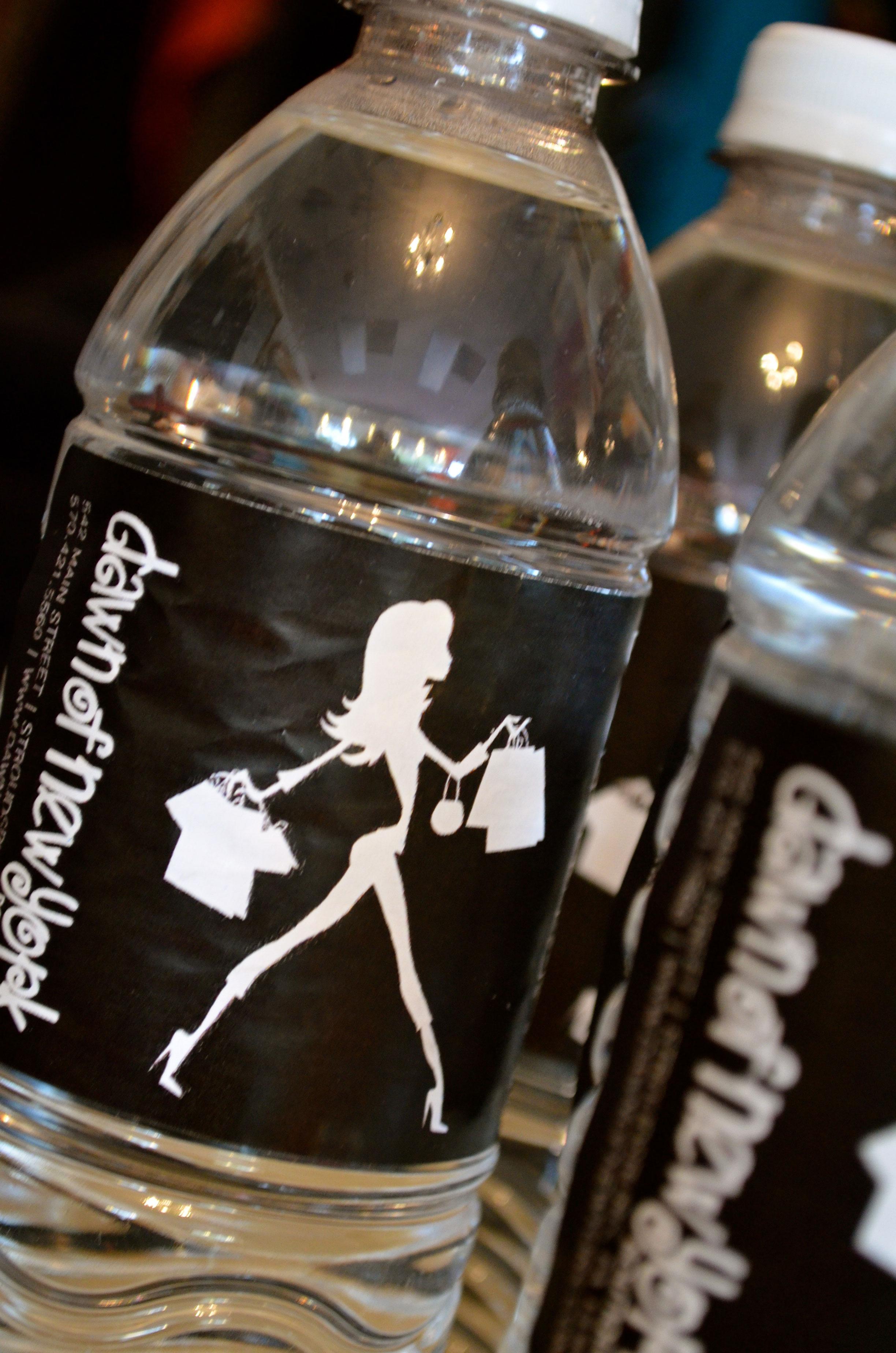 DSC_0014water-bottle.jpg