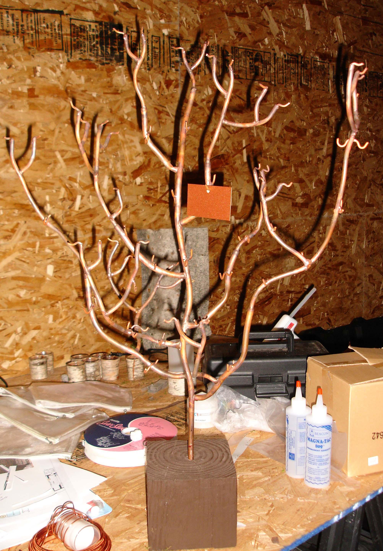 tree-002.jpg