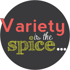 Variety-is-the-Spice-pink