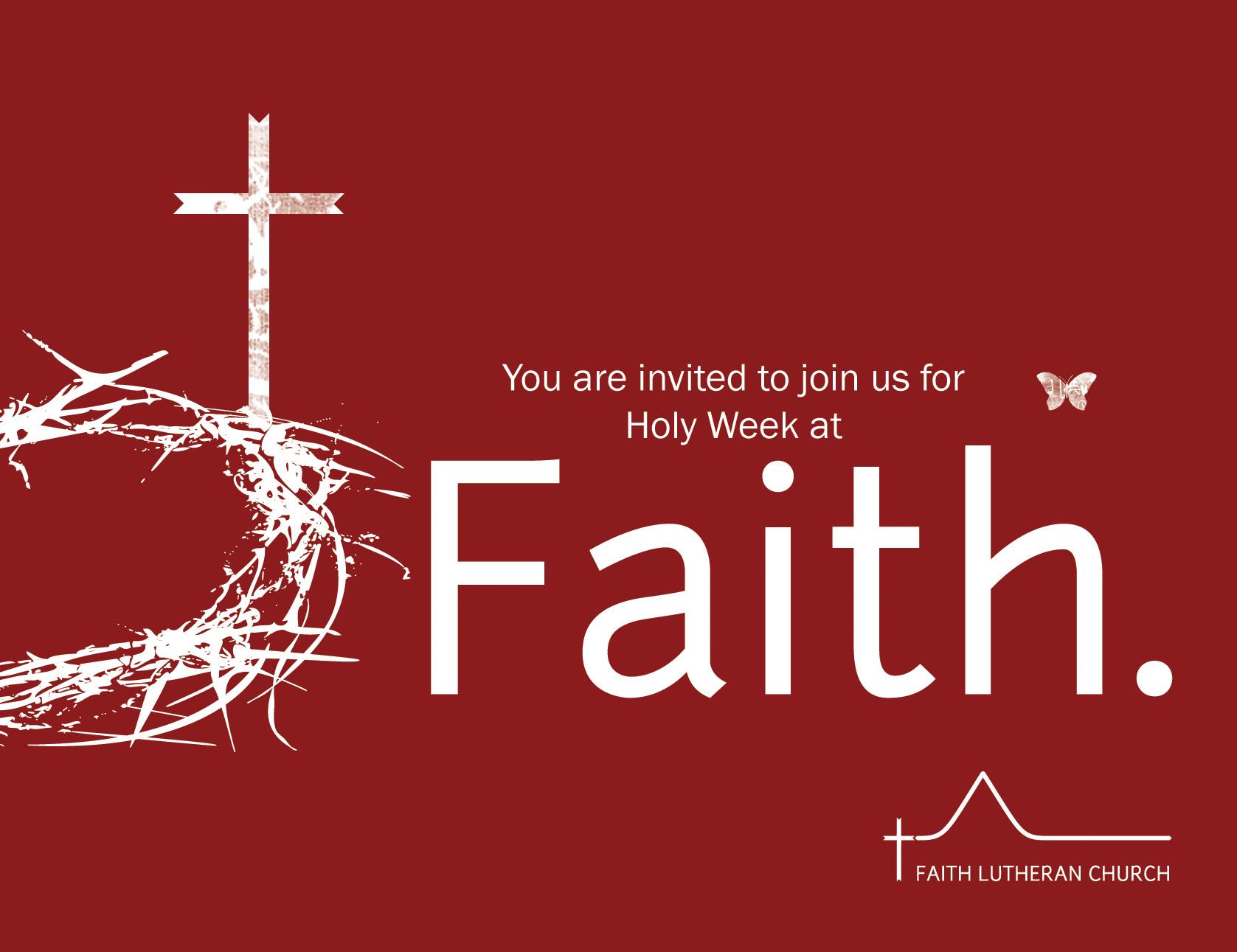 Holy Week Layout Front RGB.jpg