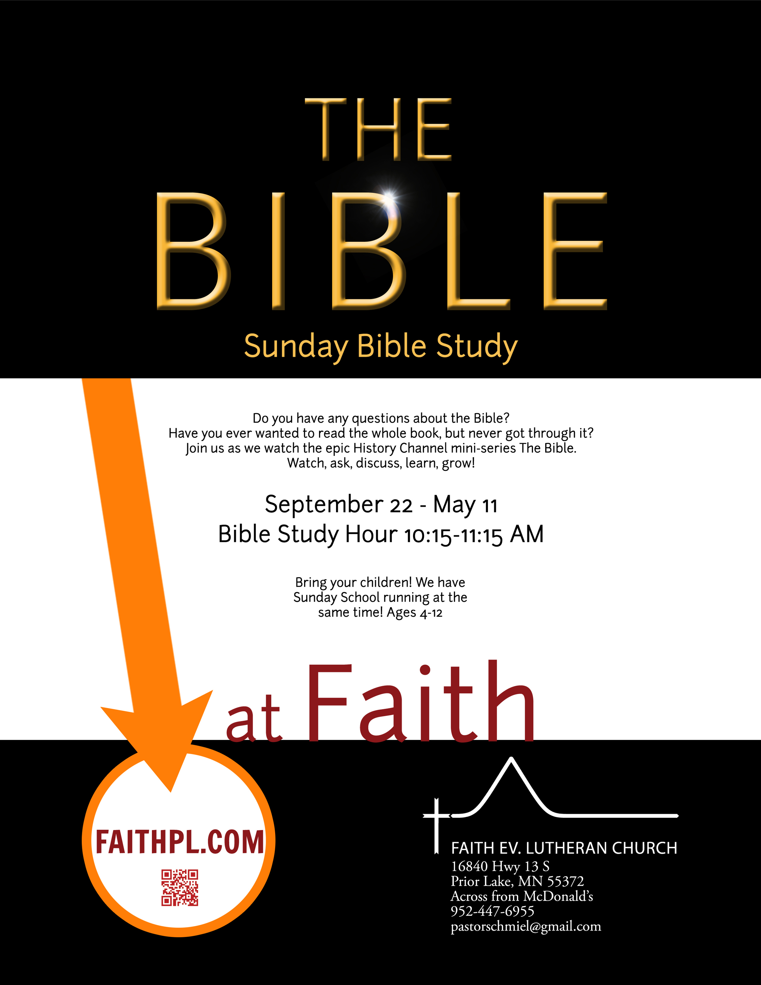 The Bible Series Flyer.jpg