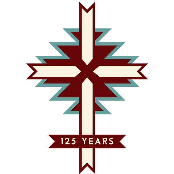 Native American Missions