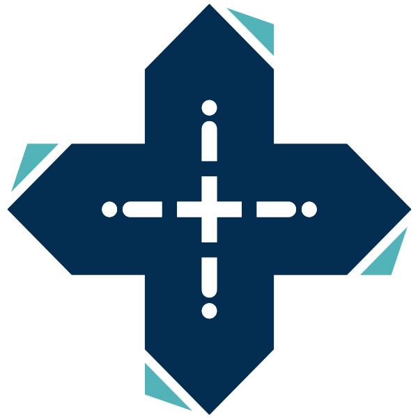 Mission Church Logo
