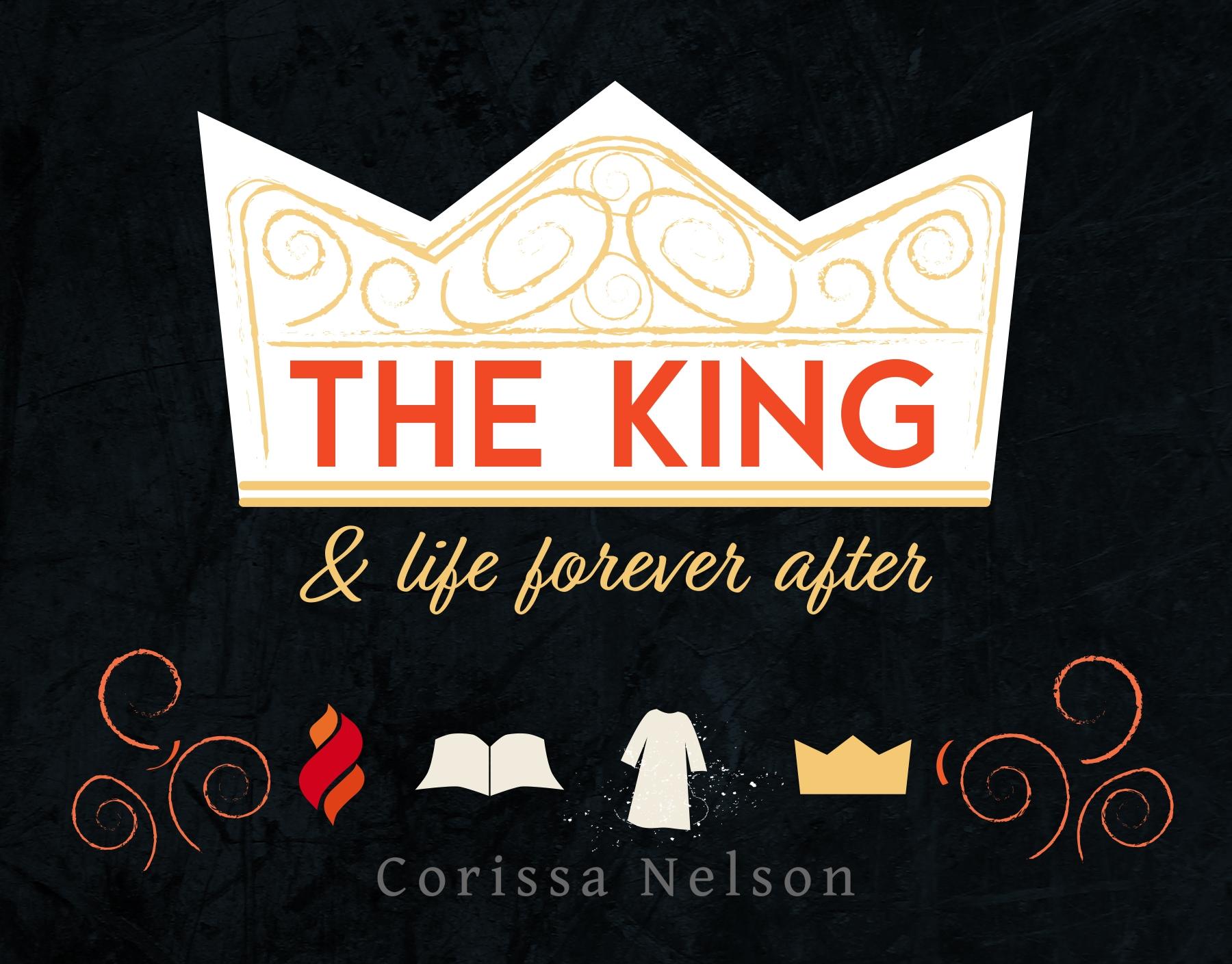 King Preview.jpg