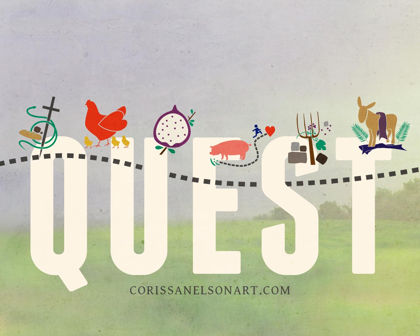 Lent Worship Art Quest.jpg