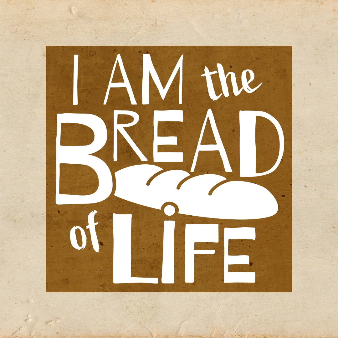 i am bread 5.jpg