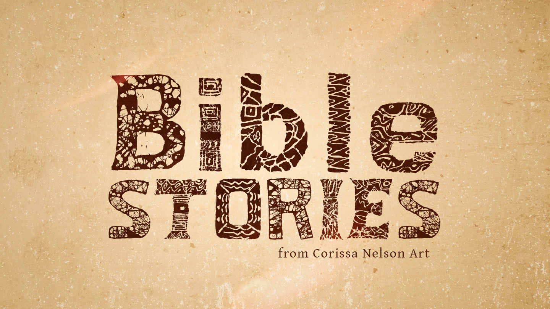 4+3+Bible+Stories+w.jpg