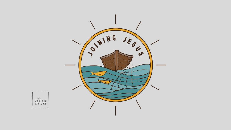Joining Jesus 2.jpg