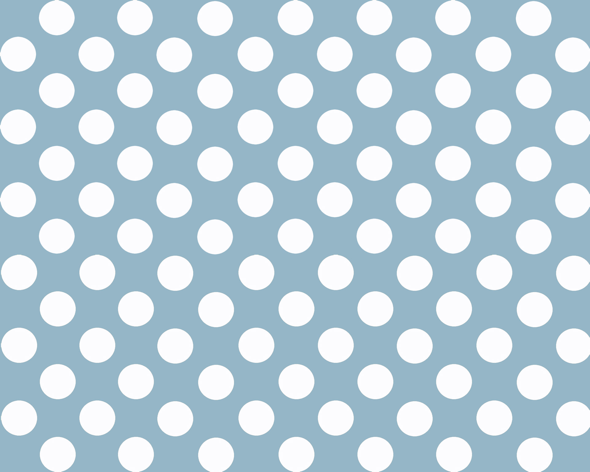 blue-polkadot-background.jpg