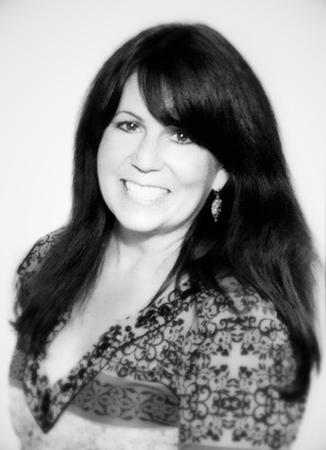 Meg Miller