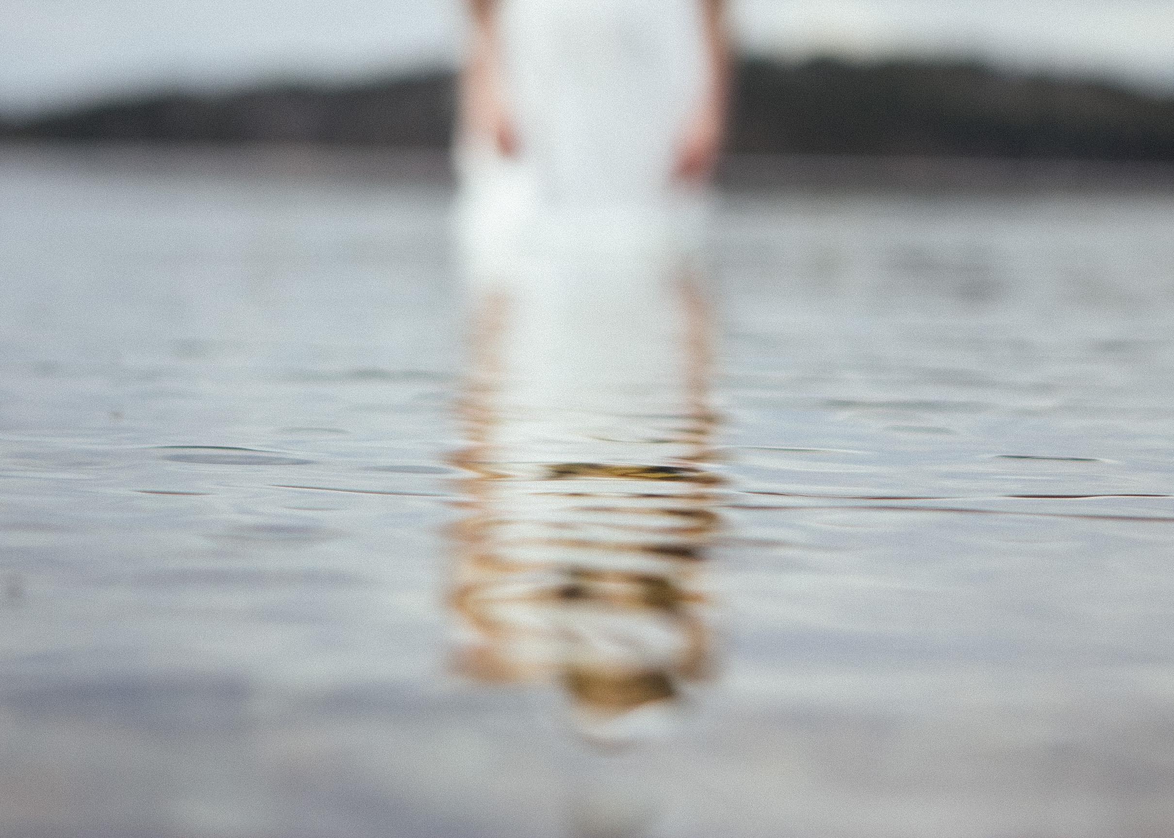 baptism7_1.jpg
