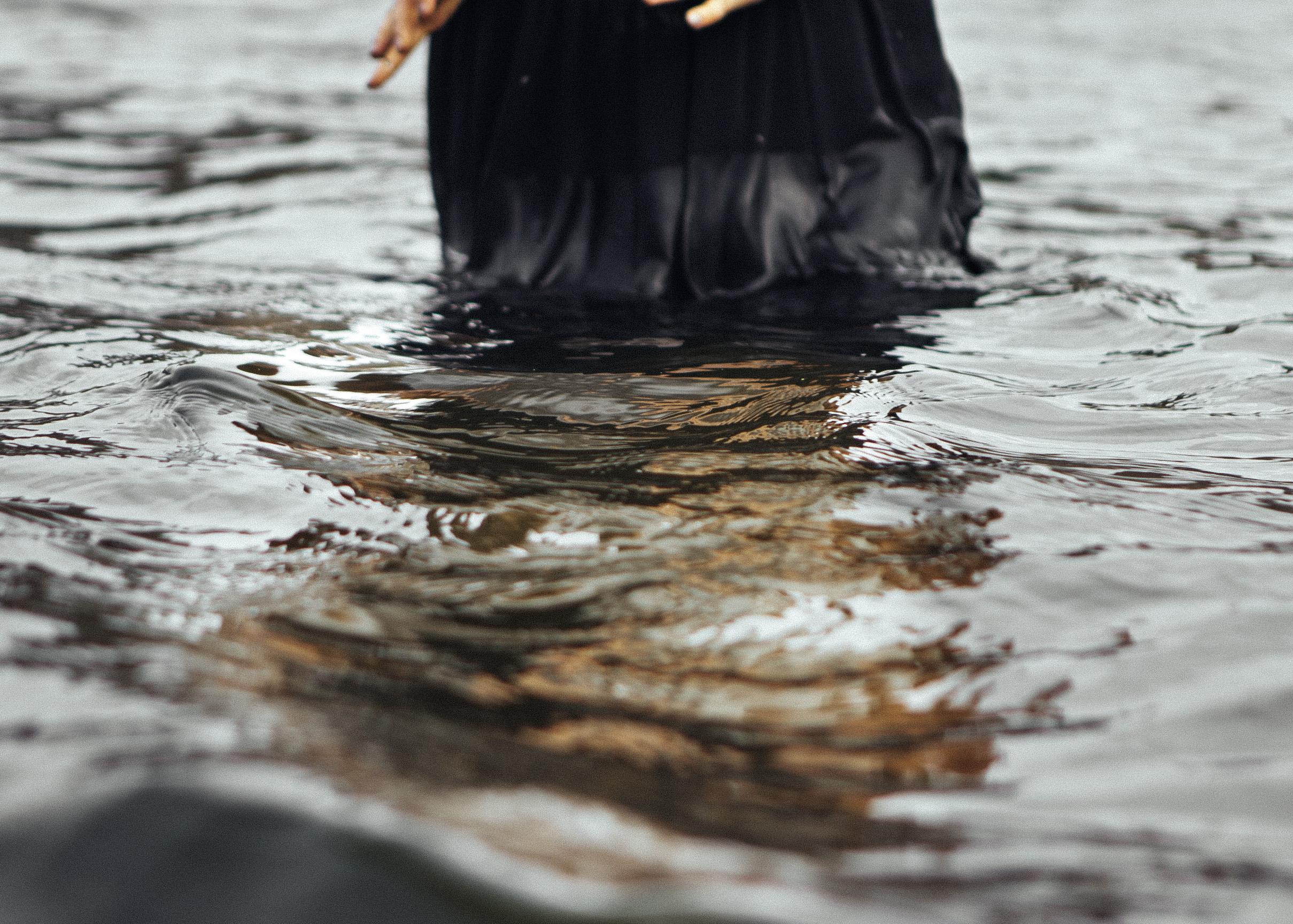 baptism9_1.jpg